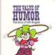 The Value of Humor: The Story of Will Rogers (Value Tale) by Spencer Johnson - Image is from pintrest.com