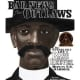 Bad News for Outlaws: The Remarkable Life of Bass Reeves, Deputy U. S. Marshal (Exceptional Social Studies Titles for Intermediate Grades) by Vaunda Micheaux Nelson - Image is from scholastic.com
