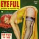 Eyefull Magazine August 1952