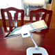 review-of-the-abovetek-desktop-based-tablet-holder