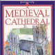 A Medieval Cathedral by Fiona Macdonald