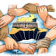 advantages-of-federalism