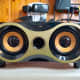 review-of-the-hawk-li-wooden-wireless-bluetooth-speaker