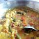 potato-masala-a-prefect-side-dish-for-poori