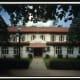 WEST FRONT - Bathhouse Row, Hale Bathhouse, Central Avenue, Hot Springs, AR
