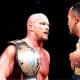 10-wwe-rematches-that-should-happen