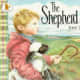 The Shepherd Boy by Kim Lewis