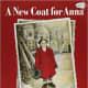 A New Coat for Anna by Harriet Ziefert