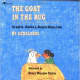 The Goat in the Rug by Charles L. Blood