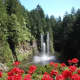 the-spectacular-butchart-gardens-in-victoria--bc--canada