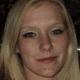 Heather Hodges - missing since April 2012
