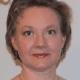 Janet Field - missing since July 2014