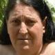Bonnie Santiago - missing since July 2014