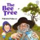 The Bee Tree by Patricia Polacco