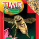 Time For Kids: Bees! (Time for Kids Science Scoops) by the Editors of TIME For Kids