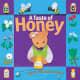 A Taste of Honey by Nancy Wallace