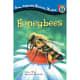 Honeybees (Penguin Young Readers, L3) by Joyce Milton