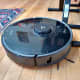review-of-the-roborock-s7-robotic-vacuum-cleaner