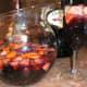 2012 Homemade sangria