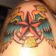 star-tattoo-ideas-and-inspiration-star-tattoo-gallery