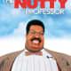 The Nutty Professor (1996)