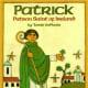 Patrick: Patron Saint of Ireland by Tomie dePaola