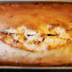 old-fashioned-nutloaf-recipe