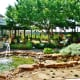 brookwood-community-special-place-for-people-with-disabilities