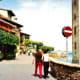 Views of Lake Garda