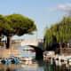 vacationing-in-italy-lake-garda-sirmione-and-desenzano-del-garda