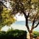 Lake Garda from Sirmione