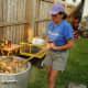 live-crawfish-or-mudbugs-cooking-crawfish-crawfish-season