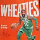 Kyrie Irving and basketball