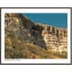 high-rise-living-in-700-ad-montezuma-castle-national-monument