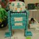 """""""R2-Peep2"""""""