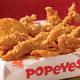 popeyes-chicken-sandwich-vs-churchs-chicken
