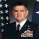 General Ronald R. Fogleman, former USAF Chief of Staff, flew F-100s in Vietnam.
