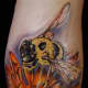 bee-tattoos-and-meanings-bee-tattoo-designs-and-ideas-bee-tattoo-pictures