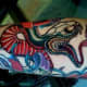 snake-tattoos-and-meanings