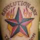 (by Rene, Revolutionary Tattoos, 13382 s.w. 288th St. Homestead, Fl, 33033)
