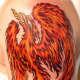 (by Johnny Thief, Seppuku Tattoo, Savannag GA)