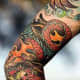 dragon-tattoo-ideas-and-meanings-chinese-and-japanese-dragon-tattoo-history-and-meaning