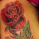 great-flower-tattoo-ideas-and-meanings-rose-tattoos-colors-and-meanings