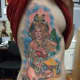 pinup-girl-tattoos-and-meanings
