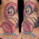 flamingo-tattoos-and-meanings