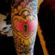 key-and-lock-tattoo-designs-and-meanings-key-and-heart-tattoos-and-key-tattoos