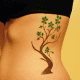 tree-tattoos-and-meanings-tree-tattoo-designs-and-ideas-tree-tattoo-pictures