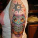 owl-tattoos-and-meanings-owl-tattoo-designs-and-ideas-owl-tattoo-pictures