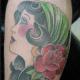 tattoosday.blogspot
