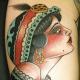 celebrity-tattoo-design.blogspot